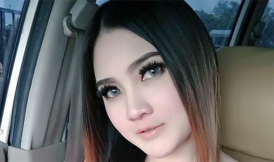 Nella Kharisma - Satu Hati (Feat Arga Willis)