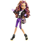 Monster High Clawdeen Wolf Sweet 1600 Doll