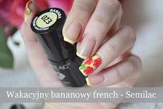 http://www.blankita.pl/2015/08/wakacyjny-bananowy-french-semilac-023.html
