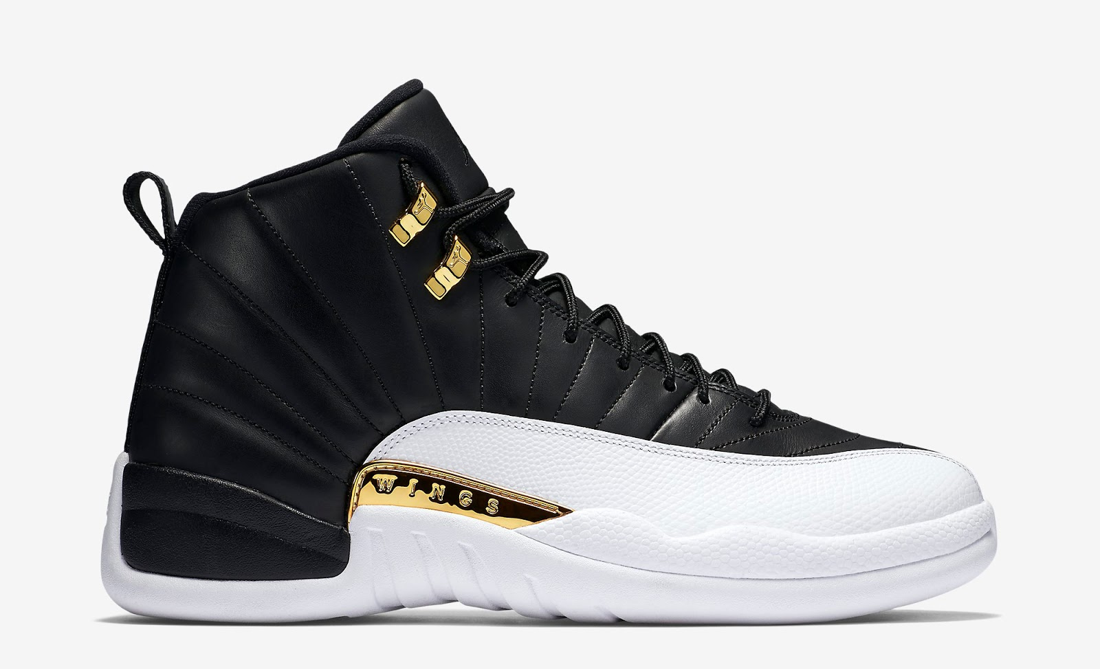6452746e6521ef ajordanxi Your  1 Source For Sneaker Release Dates  Air Jordan 12 ...