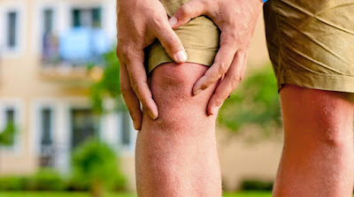 radang sendi lutut, pantangan radang sendi, radang sendi jari tangan, ciri-ciri radang sendi, ubat radang sendi, punca radang sendi, sebab sakit sendi, radang tulang kaki, gejala arthritis, pengobatan arthritis, pencegahan artritis, macam macam artritis, terapi rheumatoid arthritis, obat herbal rheumatoid arthritis,