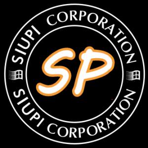 Web Resmi Server Siupi Pulsa Elektrik All Operator Online Termurah Terpercaya