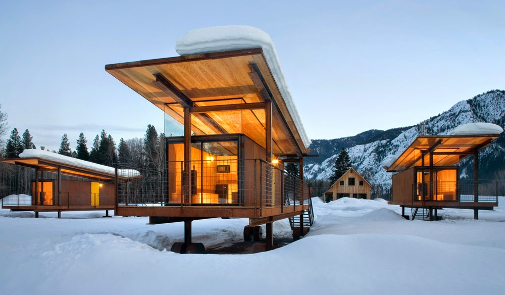 11-Rolling-Huts-Olson-Kundig-Architects-www-designstack-co