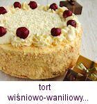 https://www.mniam-mniam.com.pl/2016/11/tort-wisniowo-waniliowy.html