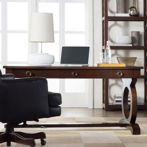 home office furniture des moines. Home OFFICE FURNITURE OKC  Colorado Springs  Des Moines  Ottawa