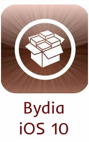 Bydia App