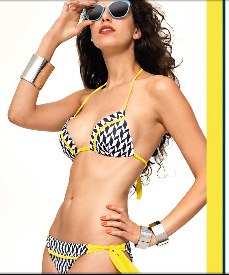 huge selection of fe4bf c84ec CORREDI ON LINE: sconti 30% e spedizione gratis beachwear ...