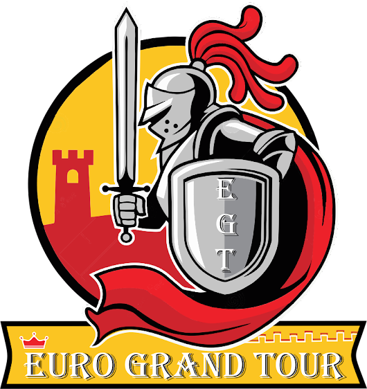 Travel Agency EuroGrandTour