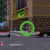 Download Virtua Cop 2 Full Version Gratis