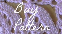http://www.lovecrochet.com/in-line-handle-basket-crochet-pattern-by-amy-at-love-made-my-home