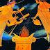 Ο συμβολικός ρόλος της φωτιάς στην αρχαία Ελλάδα