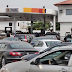 BREAKING! Petrol Scarcity Bites Harder in Akwa Ibom State as Price Skyrockets