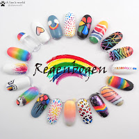 http://www.alionsworld.de/2016/02/nailspiration-regenbogen.html