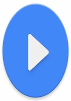 Mx Player, Android, تطبيق MX Player  Patched لتشغيل الفيديوهات للاندرويد , برامج, برامج اندرويد, apk,
