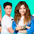 O que esperar de 'Sou Luna 3', a novela do Disney Channel