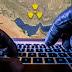 سائبر حملوں کا خطرہ بڑھ گیا ؟