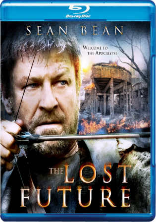 The Lost Future 2010 BRRip 300MB Hindi Dual Audio 480p ESub Watch Online Full Movie Download bolly4u