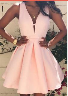 http://www.edressuk.co.uk/a-line-straps-short-mini-satin-cocktail-dresses-short-prom-dress-zp337.html