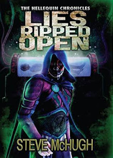 https://www.goodreads.com/book/show/25131180-lies-ripped-open
