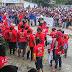 Aksi Demo Diminta Tidak Ganggu Aktifitas Masyarakat