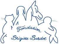 http://www.fondationbrigittebardot.fr/