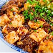 อาหาร, เมนูอาหาร, เมนูขนมหวาน, อันดับอาหาร, รีวิวอาหาร, รีวิวขนม, ร้านอาหารอร่อย, 10 อันดับอาหาร, 5 อันดับอาหาร, อาหารญี่ปุ่น, รายการอาหารญี่ปุ่น, ซูชิ, อาหารไทย, อาหารจีน, อันดับร้านอาหาร, ร้านอาหารทั่วไทย, ร้านอาหารในกรุงเทพ, อาหารเกาหลี, อันดับอาหารเกาหลี, เมนูอาหารยอดนิยม, อาหารจานเดียว, อาหารหม้อไฟ, รายชื่ออาหาร, รายชื่ออาหารไทย, รายชื่ออาหารญี่ปุ่น, รายชื่ออาหารจีน, อาหารนานาชาติ, สารานุกรมอาหาร, 500 เมนูอาหารจากทั่วโลก 1. เต้าหู้มาโบ อาหารจีน (Mapo Tofu)