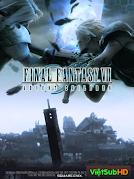Final Fantasy 7: Cuộc Hành Trình Của Những Đứa Trẻ