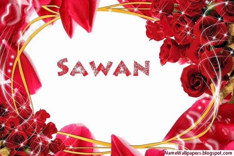 Satish Name 3d Wallpaper Download Sawan Name Wallpapers Sawan Name Wallpaper Urdu Name