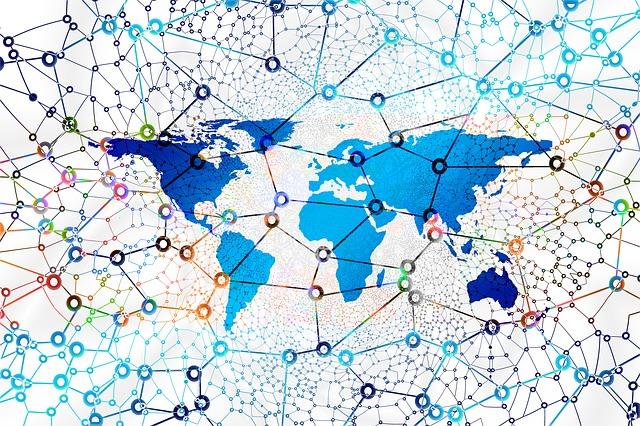 Sukses Jalani Forex Trading, Berikut Tipsnya Bagi Trader Pemula - cryptonews.id