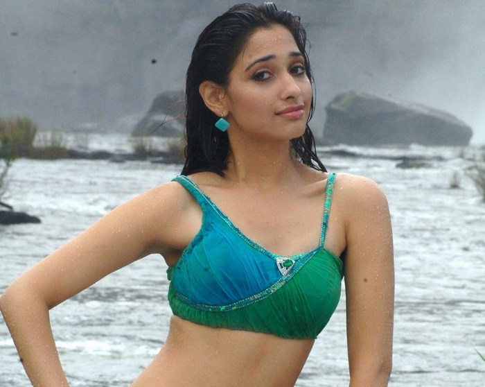 Stylish Tamanna Photos Download in HD