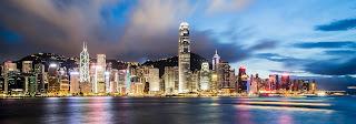 bisnis HNI hongkong