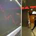 Ευρωπαϊκές απειλές για την οικονομία – Die Welt: «Η Ελλάδα κινδυνεύει να χάσει πολλά χρήματα» – Οι «10 εντολές» από τις Βρυξέλλες