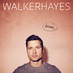 Walker Hayes - boom. Cover