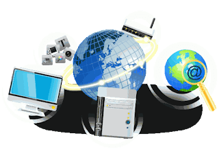 Kumpulan Skripsi Teknik Informatika Lengkap