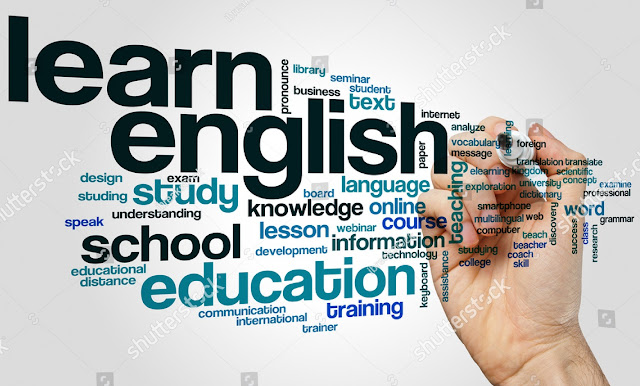 English Learning PDF Book Download