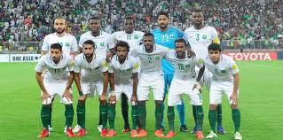 اون لاين مشاهدة مباراة السعودية وبلجيكا بث مباشر 27-3-2018 مباراة وديه دولية اليوم بدون تقطيع