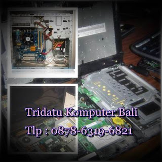 Distributor Keyboard Komputer Murah Di Bali