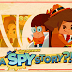 Holy Potatoes A Spy Story | Cheat Engine Table v1.0