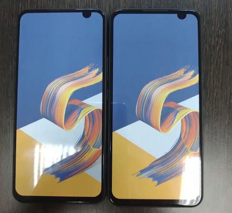 Asus Zenfone 6 Terbaru