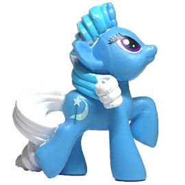 My Little Pony Wave 5 Trixie Lulamoon Blind Bag Pony