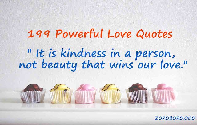 199 Powerful Love Quotes. Motivational Quotes Love Saying.Inspirational Quotes on Painting, Life & Art. Short Saying Wordslove sayari poem pyaar valentine paintings,love sayari poem pyaar valentine flowers,love sayari poem pyaar valentine biography,love sayari poem pyaar valentine facts,georgia o keeffe quotes texas,georgia o keeffe quotes az,georgia o keeffe puns,georgia o keeffe writings,frida kahlo quotes,love sayari poem pyaar valentine flowers,love sayari poem pyaar valentine famous paintings,love sayari poem pyaar valentine museum,love sayari poem pyaar valentine biography,love sayari poem pyaar valentine facts,georgia o'keeffe life lesson,georgia o keeffe writings,why is georgia o'keeffe important,georgia o'keeffe wiki,georgia o keeffe in her own words,georgia o'keeffe nobody sees a flower,georgia o'keeffe childhood,georgia o'keeffe art style,georgia o'keeffe last painting,georgia o keeffe a life in art,heliconia georgia o keeffe,georgia o'keeffe death,georgia o keeffe recipes,georgia o keeffe waterfall,dinner with georgia o keeffe,georgia o keeffe hibiscus,love sayari poem pyaar valentine Quotes. Inspirational Quotes on knowledge Poetry & Life Lessons (Wasteland & Poems). Short Saying Words.Motivational Quotes.love sayari poem pyaar valentine Powerful Success Text Quotes Good Positive & Encouragement Thought.love sayari poem pyaar valentine Quotes. Inspirational Quotes on knowledge, Poetry & Life Lessons (Wasteland & Poems). Short Saying Wordslove sayari poem pyaar valentine Quotes. Inspirational Quotes on Change Psychology & Life Lessons. Short Saying Words.love sayari poem pyaar valentine Good Positive & Encouragement Thought.love sayari poem pyaar valentine Quotes. Inspirational Quotes on Change, ts eliot poems,ts eliot quotes,ts eliot biography,ts eliot wasteland,ts eliot books,ts eliot works,ts eliot writing style,ts eliot wife,ts eliot the wasteland,ts eliot quotes,ts eliot cats,morning at the window,preludes poem,ts eliot the love song of j alfred pru