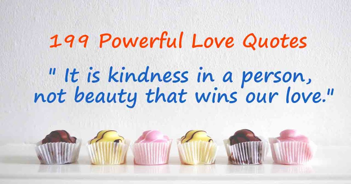 60 Powerful Love Quotes Motivational Quotes Love Saying Unique Powerful Love Quotes