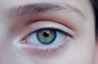 action anti-cataracte