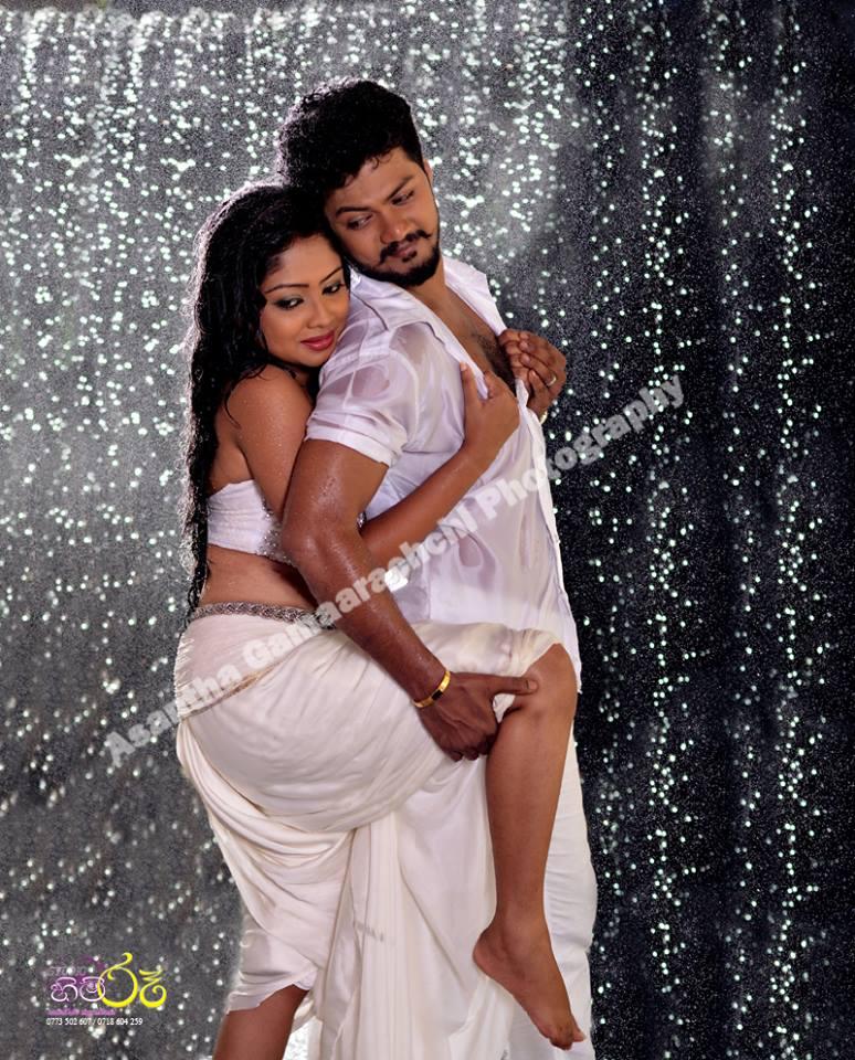 Actress  Models Volga Kalpani - Sri Lankan Beautiful,Hot -3038