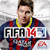 FIFA 14 BY EA SPORTS 1.3.2 APK FULL + SD DATA FREE