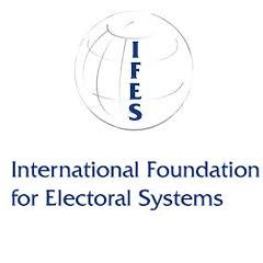 http://www.infomaza.com/2018/02/international-foundation-for-electoral.html