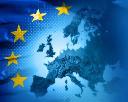 Munchau: Τα τρία βήματα που θα «μεγαλώσουν» την Ευρώπη