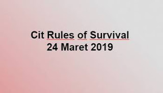 24 Maret 2019 - Size 2.0 Cheats RØS TELEPORT KILL, BOMB Tele, UnderGround MAP, Aimbot, Wallhack, Speed, Fast FARASUTE, ETC!