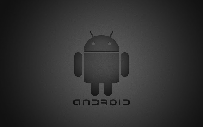 Kumpulan E-book Android Full Versi