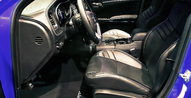 dodge-charger-srt-hellcat-interior-and-seats